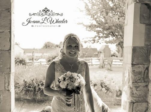 http://www.jowheelerphotography.co.uk/ website