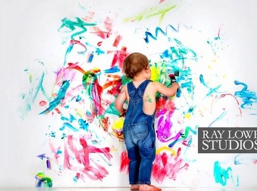 http://www.raylowestudios.co.uk/ website