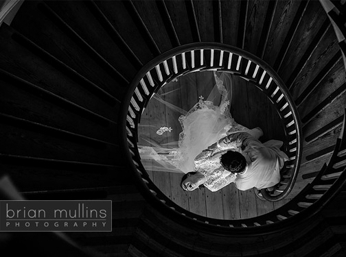 http://www.brianmullinsphotography.com/ website