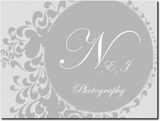 http://nejenkinsphotography.co.uk/ website