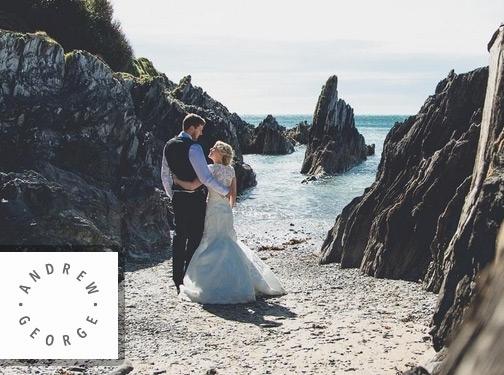 https://andrewgeorgephotography.co.uk/ website