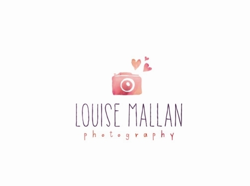 https://www.louisemallanphotography.com/ website