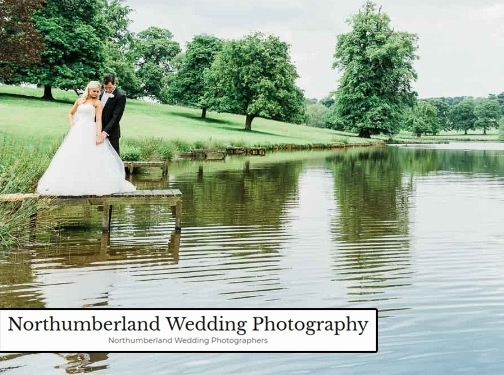 https://northumberlandweddingphotography.com/ website