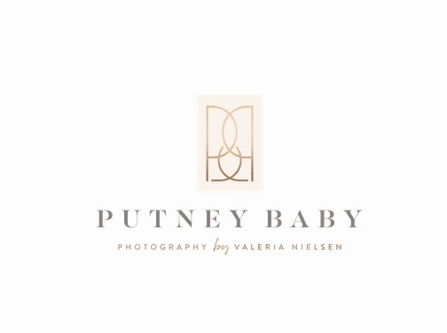https://www.putneybabyphotography.com/ website