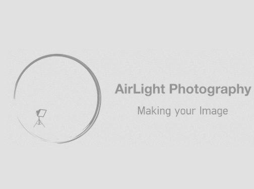https://www.airlightstudio.co.uk/ website