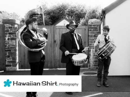 https://hawaiianshirtphotography.co.uk/ website