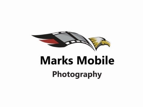 https://www.marksmobilephotography.co.uk/ website