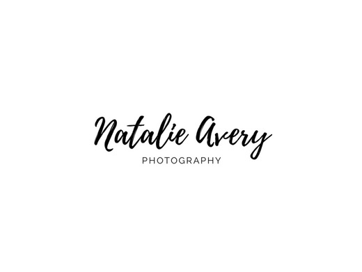 https://www.natalieavery.co.uk/ website