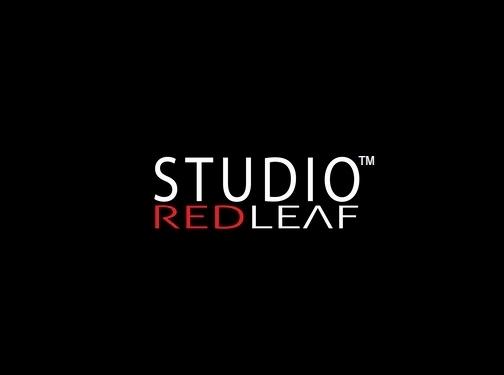 https://www.studioredleaf.com/ website
