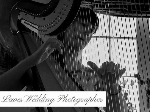 http://lewesweddingphotographer.com/ website