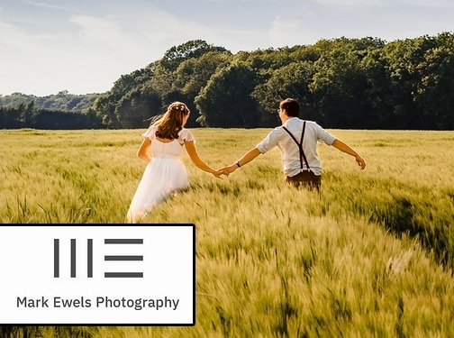 https://www.markewelsphotography.com/ website