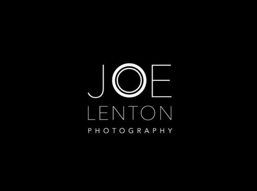 https://www.joelenton.com/ website