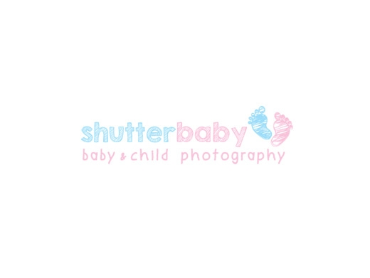 https://www.shutterbaby.co.uk/ website