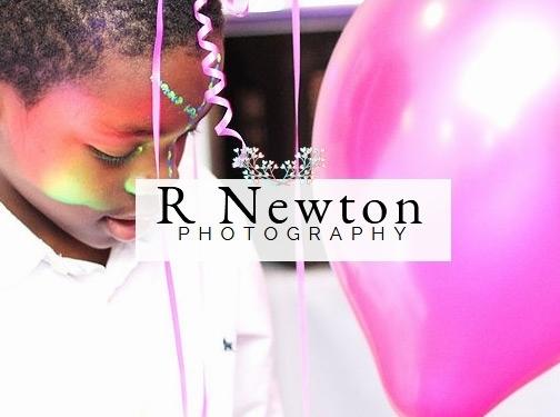 https://www.rneventsphotography.com/ website