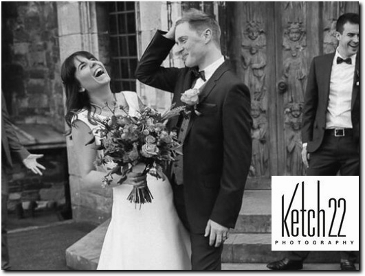 https://www.ketch-22.co.uk/ website
